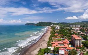 costa-rica-jaco-hotels