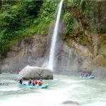 Pacuare-River-is-a-top-whitewater-rafting-river-in-the-world