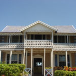 waterloo-guest-house-jamaica-11